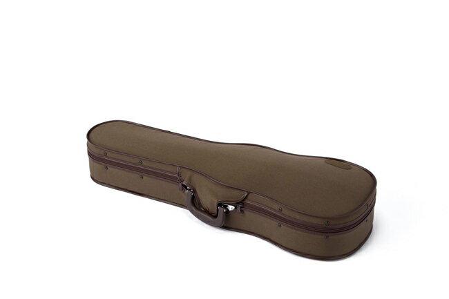 バイオリン用アクセサリー・パーツ, ケース  ULR ViolaSemi Hard Case