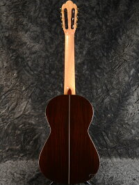 MartinezMC-58STorres松/ローズウッド新品[マルティネス][ClassicalGuitar,クラシックギター][AcousticGuitar,アコギ,アコースティックギター,FolkGuitar,フォークギター]