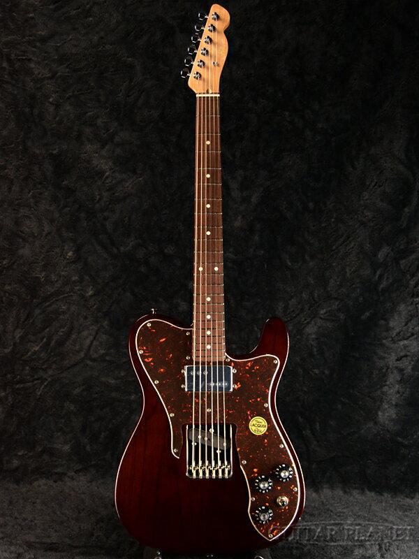 ギター, エレキギター 1!!Tokai ATC-GP ASH CBR ,Brown,,Telecaster,Electric Guitar,