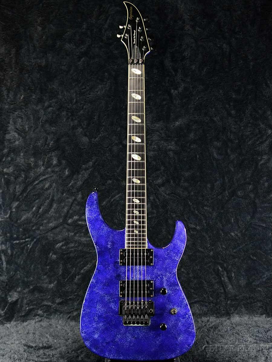 ギター, エレキギター Caparison TAT HH -Iceberg- 2000 Guitarused