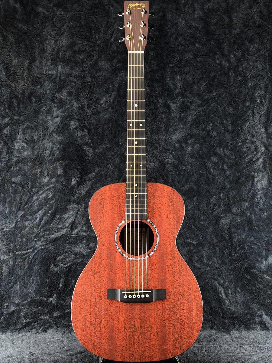 ギター, アコースティックギター Martin 0-X1E wFishman MX O-X1E,0X1ENatural,,,