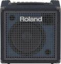 【10月28日発売予定】【50W】Roland KC-80 新品 キーボードアンプ[ローランド][キーボードアンプ,Keyboard Amplifier]