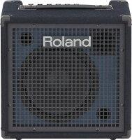 【10月28日発売予定】【50W】RolandKC-80新品キーボードアンプ[ローランド][ステージ][ギターアンプ/コンボ,GuitarComboAmplifier]【InstCPN2015DEC】