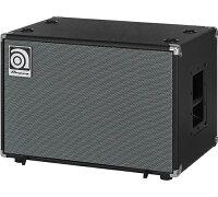 【送料無料】【300W】AmpegSVT-112AV新品ベースアンプ用キャビネット[アンペグ][ClassicSeries][AmplifierBassCabinet]