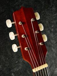 HORATRAVELNYLONGUITAR新品[オラ][スプルース][ClassicGuitar,クラシックギター][トラベルギター]
