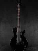 【中古】DeanEVOPhantom-ClassicBlack-2006年製[ディーン][ファントム][クラシックブラック,黒][ElectricGuitar,エレキギター]【used_エレキギター】