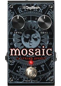 ���ޥۤǥ���ȥ!!�ݥ����10��!!��4/25(��)13:59�ޤǡۡڥݥ����10�ܡ�DigiTech Mosaic 12...