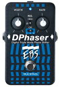 Ebs_dphaser_all
