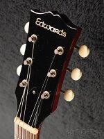 【中古】EdwardsE-JR-85LT-Cherry-2005年製[エドワーズ][ESPブランド][国産][チェリー,赤][LesPaul,レスポールタイプ][Jr,ジュニア][ElectricGuitar,エレキギター]【used_エレキギター】