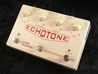 【中古】CarlMartinECHOTONE[カールマーチン][エコートーン][Delay,ディレイ][Effector,エフェクター]【used_エレキギター】