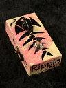 Jam_pedal_ripple_ba1