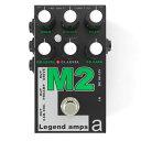 M2_new