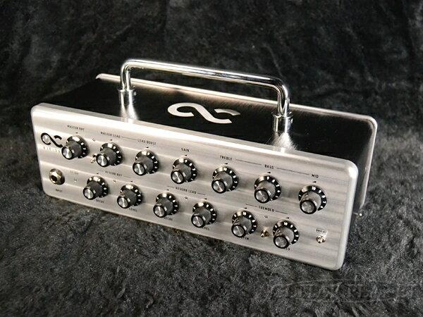 ギター用アクセサリー・パーツ, アンプ One Control BJF-S66 Guitar Amplifier Head