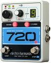 720-stereo-looper
