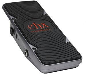 �������ʡ�electro-harmonix Expression Pedal ���� �������ץ�å����ڥ���[���쥯�ȥ�ϡ�...