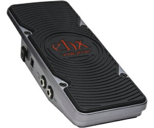 �������ʡ�electro-harmonix Volume Pedal ���� ������塼��ڥ���[���쥯�ȥ�ϡ���˥���][E...