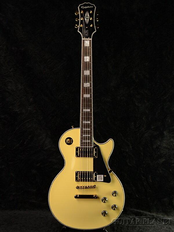 guitar planet rakuten global market epiphone limited edition les paul custom blackback pro. Black Bedroom Furniture Sets. Home Design Ideas