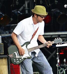 【楽天スーパーSALE】【送料無料】Epiphone Limited Edition Elitist Tamio Okuda Coronet Outfit 300本限定 新品[エピフォン][日本製][奥田民生][コロネット][Green,グリーン,緑][Electric Guitar,エレキギター]_eg[05P05Sep15]
