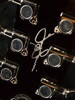 【送料無料】EpiphoneTheLtd.Ed.TonyIommiSignatureSGCustom新品[エピフォン][トニーアイオミ][Ebony,エボニー,Black,ブラック,黒][エボニー指板][ElectricGuitar,エレキギター][動画]