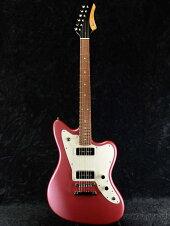 【新モデル】fanoOmnisJM6-BurgundyMist-新品[ファノ][Guitar,ギター]