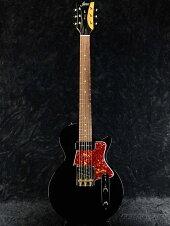 【新モデル】fanoOmnisSP6-BullBlack-新品[ファノ][ブラック,黒][Guitar,ギター]