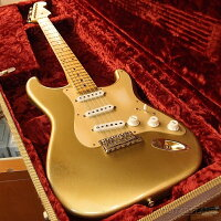 【】FenderCustomShop