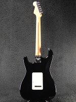 【中古】FenderUSAAmericanStandardStratocaster-Black/Rosewood-2011年製[フェンダー][アメリカンスタンダード,アメスタ][ブラック,黒][ストラトキャスター][ElectricGuitar,エレキギター]【used_エレキギター】