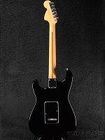 【中古】FenderUSAAmericanSpecialStratocasterHSS-Black/Rosewood-2013年製[フェンダーUSA][アメリカンスペシャル][ブラック,黒][ストラトキャスター][ElectricGuitar,エレキギター]【used_エレキギター】