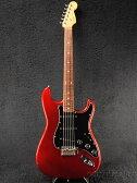 【中古】Fender Japan ST-43J (ST-STD) -CAR/R- 1999-2000年製[フェンダージャパン][Candy Apple Red,キャンディーアップルレッド,赤][Stratocaster,ストラトキャスター][Electric Guitar,エレキギター]【used_エレキギター】