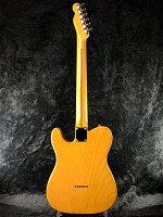 【MINI3&AW-2G付】【ERNIEBALL4点セット付】FenderJapanTL52OWB新品オフホワイトブロンド[フェンダージャパン][テレキャスター,Telecaster][Off-WhiteBlonde,白,OWB][アッシュ,Ashbody,木目,杢目][エレキギター,ElectricGuitar]_rs
