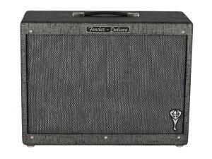 3/15まで期間限定ポイント6倍!!【100W】Fender USA GB Hot Rod Deluxe 112 Enclosure 新品[フェ...