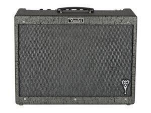 3/15まで期間限定ポイント6倍!!【100W】Fender USA GB Hot Rod Deluxe 新品 [フェンダー][ホッ...