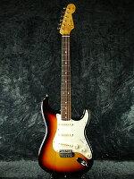 【送料無料】【お得セット付】FenderJapanST623TS新品サンバースト[フェンダージャパン][ストラトキャスター,Stratocaster][サンバースト,3TS]