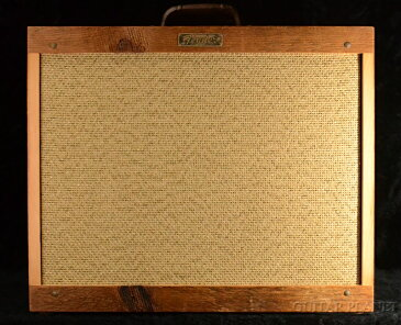 【全世界5台限定】【送料無料】Fender USA Custom Shop MBS ''Tobacco Barn'' Tone Monster-Amp by Shawn Greene 新品[フェンダーカスタムショップ][タバコ・バーン][トーン・モンスター・アンプ][ギターアンプ/コンボ,Guitar combo amplifier][真空管,チューブ]