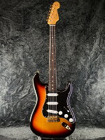 【ERNIEBALL4点セット付】【送料無料】FenderJapanST62G新品3トーンサンバースト[フェンダージャパン][ストラトキャスター,Stratocaster][3-tonesunburst,3TS][アルダー,Alderbody][エレキギター,ElectricGuitar]