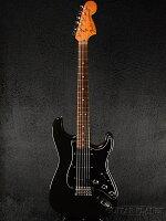 【】FenderUSA1979Stratocaster-Black-1979年製[フェンダーUSA][ブラック,黒][ST,ストラトキャスター][ElectricGuitar,エレキギター]【used_エレキギター】_vtg
