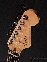 【中古】FenderUSAAmericanDeluxeStratocaster-3ColorSunburst/Rosewood-2008年製[フェンダー][アメリカンデラックス,アメデラ][サンバースト][ストラトキャスター][ElectricGuitar,エレキギター]【used_エレキギター】