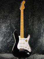 【送料無料】【ERNIEBALL4点セット付】FenderJapanMG69-BECK/CO新品コユキモデル[フェンダージャパン][ベック][コンペティションライン][Orange,オレンジ][ElectricGuitar,エレキギター]