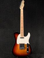【中古】FenderUSAHighway1TelecasterUG-3ColorSunburst/Maple-2007年製[フェンダー][ハイウェイ1][サンバースト][TL,テレキャスター][ElectricGuitar,エレキギター]【used_エレキギター】