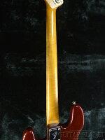 【中古】FenderUSA1965PrecisionBass-CandyAppleRed-1965年製[フェンダー][CAR,キャンディアップルレッド,赤][プレジジョンベース,プレベ,PB][ElectricBass,エレキベース]【used_ベース】_vtg