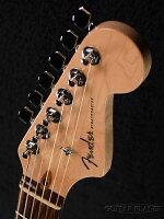 【中古】FenderUSAAmericanDeluxeStratocaster-TobaccoSunburst/Rosewood-2008年製[フェンダー][アメリカンデラックス,アメデラ][タバコサンバースト][ストラトキャスター][ElectricGuitar,エレキギター]【used_エレキギター】