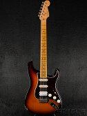 【中古】Fender USA American Standard ''Mod.'' -3-Color Sunburst / Maple- 1996年製[フェンダーUSA][アメリカンスタンダード,アメスタ][サンバースト][ST,ストラトキャスター][Electric Guitar,エレキギター]【used_エレキギター】
