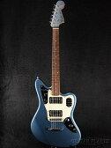 【中古】Fender JGS -US Lake Placid Blue- 2004-2006年製[フェンダージャパン][レイクプラッシドブルー,青][Jaguar,ジャガー][Electric Guitar,エレキギター]【used_エレキギター】