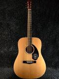 Fender CD-60S Natural 新品[フェンダー][CD60S][ナチュラル][Mahogany,マホガニー][Acoustic Guitar,アコギ,アコースティックギター,Folk Guitar,フォークギター]