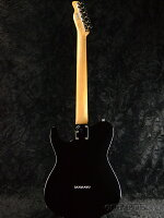 【送料無料】FgN(FUJIGEN)JIL-AL-R-HHBK新品[フジゲン,富士弦][国産][Black,ブラック,黒][Telecaster,テレキャスタータイプ][ElectricGuitar,エレキギター]