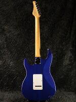 【送料無料】FUJIGENJOS-FM-RJBT新品[フジゲン,富士弦,FgN][国産][Jスタンダードシリーズ][Blue,ブルー,青][Stratocaster,ストラトキャスタータイプ][ElectricGuitar,エレキギター]