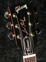 【2017NEWMODEL】【送料無料】GibsonLesPaulClassic2017HeritageCherrySunburst#170014414新品[ギブソン][レスポールクラシック][ヘリテージチェリーサンバースト][ElectricGuitar,エレキギター]