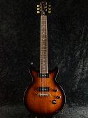 Gibson Les Paul Special Double Cut 2015 -Vintage Sunburst- 新品[ギブソン][レスポールスペシャル][ダブルカット][ビンテージサンバースト][Electric Guitar,エレキギター]