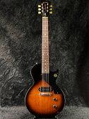 Gibson Les Paul Junior Single Cut 2015 Vintage Sunburst 新品[ギブソン][レスポールジュニア][ビンテージサンバースト][Electric Guitar,エレキギター]