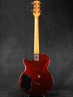 【中古】GibsonL6-S-WineRed-1975年製[ギブソン][ワインレッド,赤][エレキギター,ElectricGuitar][L6S]【used_エレキギター】_vtg